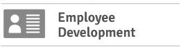 Credit Union Employee Development